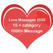 Love Message Pro icon