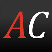 ArmCandy icon