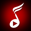LaMusicaTV: Radio, Playlists, Podcasts and Videos. biểu tượng