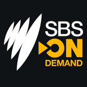 SBS On Demand icon