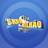 Show do Milhão icon