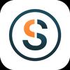 Lazada Seller Center - Online Selling! icône