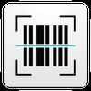 Scandit Barcode Scanner Demo Zeichen