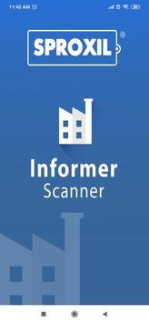 IAP Scanner-poster