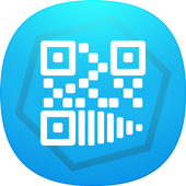 QrCode - BarCode Scanner New icon