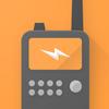 ikon Scanner Radio