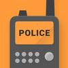 Scanner Radio icono