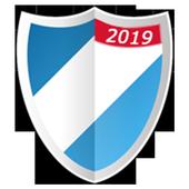 Scan Spy Free 2019 and Booster, Check Root biểu tượng