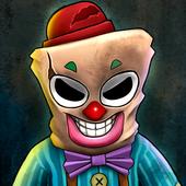 Freaky Clown : Town Mystery v2.2.5 (Modded)