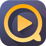 Qianxun Videos