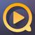 千尋影視-電影電視劇動漫綜藝少兒免費視頻在線觀看 APK