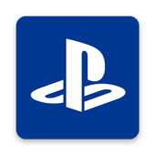 PlayStation App أيقونة