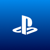 Icona PlayStation App
