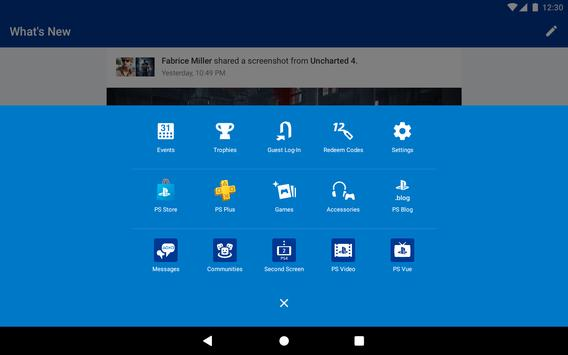 PlayStation App screenshot 10