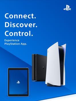 PlayStation App screenshot 6