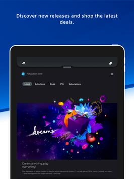 PlayStation App screenshot 9