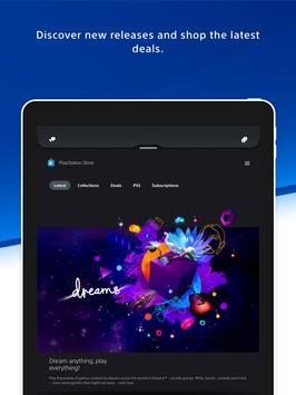PlayStation App screenshot 15