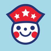 Schnucks icon