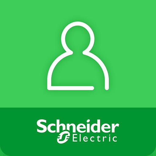 mySchneider – カタログ, サポート, ドキュメント