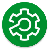 eCommission Exiway icon