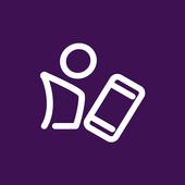 Work Tasks Pro иконка
