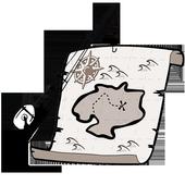 Fishing Guide - Die Angel App icon