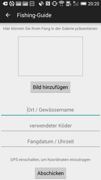Fishing Guide - Die Angel App screenshot 5