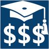 Scholarships.com Zeichen