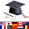 Scholarship Network icon
