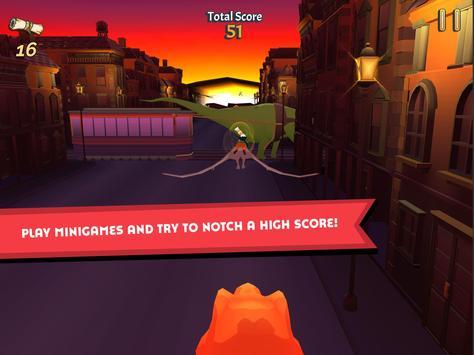 Home Base screenshot 9
