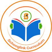Curriculum icon