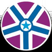 VIGNAN SCHOOLS icon