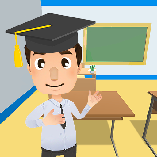 Download Hyper School For Android 2021