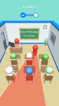 Hyper School screenshot 1