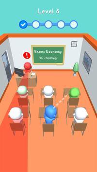 Hyper School screenshot 2