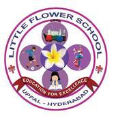 Little Flower Uppal icon