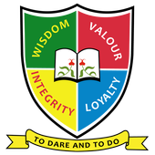 Lecole Chempaka Serene Valley icon