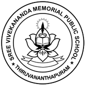 SREE VIVEKANANDA MEMORIAL PUBLIC SCHOOL icon