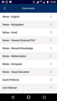SREE VIVEKANANDA MEMORIAL PUBLIC SCHOOL screenshot 2