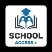 School Access+ icon