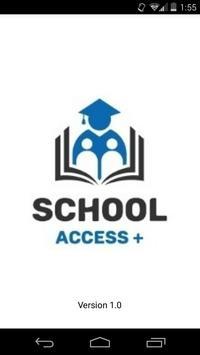 School Access+ screenshot 1