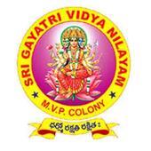 Srigayatri School icon