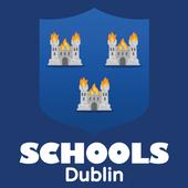 Schools Dublin icon