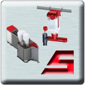 SmartControl icon