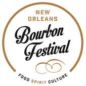 New Orleans Bourbon Festival icon