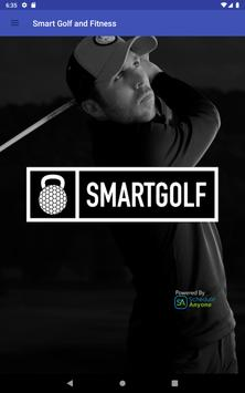 Smart Golf screenshot 11
