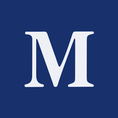 Mangrum Air Conditioning icon