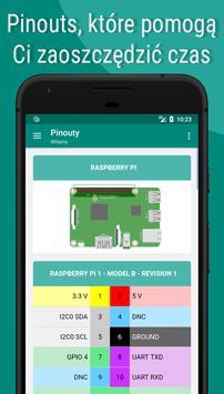 Elektroniczne Kalkulatory Inżynierskie screenshot 4