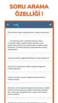 ATA AÖF screenshot 2