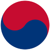 Korean Learners' Dictionary icon